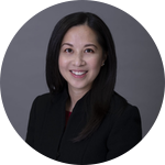 Pansy Yeung PREC*, Real Estate Agent