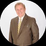 Nick Walker, Real Estate Agent