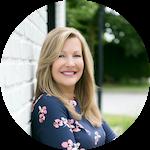 Sigrid Wilcox PREC*, Real Estate Agent