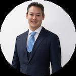 Adam Lloyd PREC*, Real Estate Agent