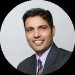 Rakesh Saini PREC*, Real Estate Agent