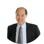 Steven B. Cheung, Real Estate Agent