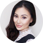 Tina Lieu, Real Estate Agent