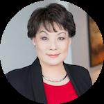 Regina Wagner, Real Estate Agent