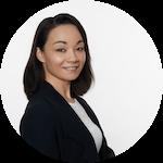 Kelsey Litwinski, Real Estate Agent