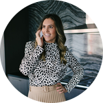 Shauna Ocean, Real Estate Agent
