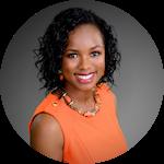 Leonie Morris, Real Estate Agent