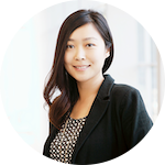 Sherri Cheung, Real Estate Agent