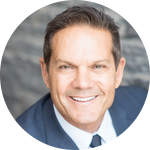 Todd Jackson PREC*, Real Estate Agent