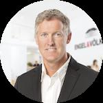 Rob Boyd, Real Estate Agent