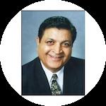 8413 ron chahal profile pic