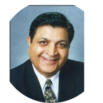Ranjit Singh Chahal, Real Estate Agent