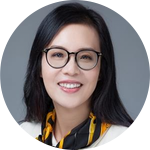 Tracy Hu PREC*, Real Estate Agent