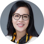 Tracy Hu PREC*, Real Estate Agent