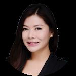 Julie Ly, Real Estate Agent