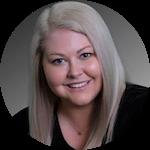 Rachel Bock, Real Estate Agent