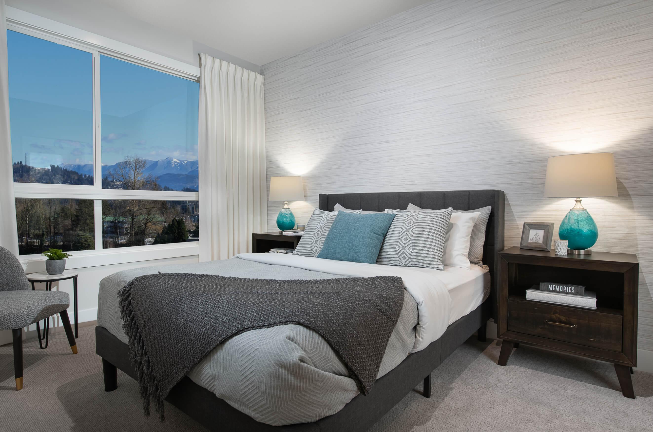 Ventura Bedroom
